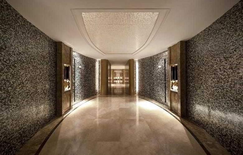 Sheraton Xi'an North City - Hotel - 8
