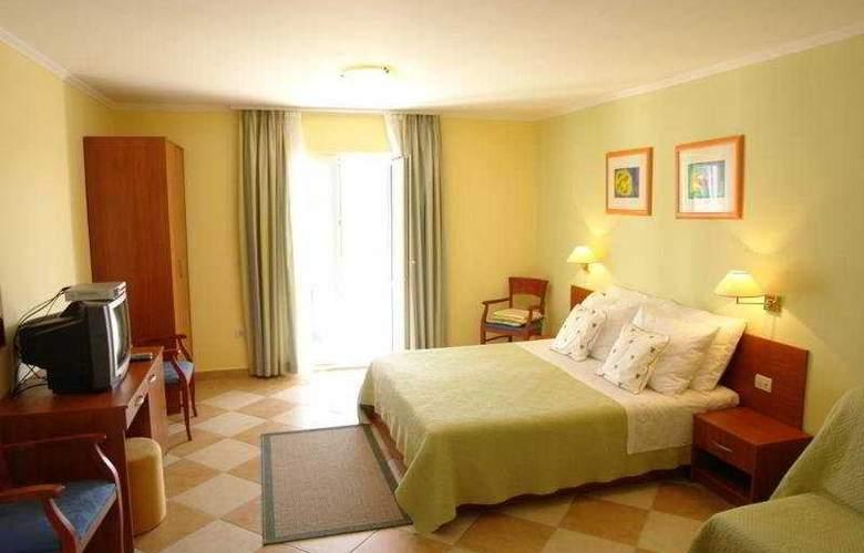 Villa Vilina - Lopudski Dvori - Room - 5