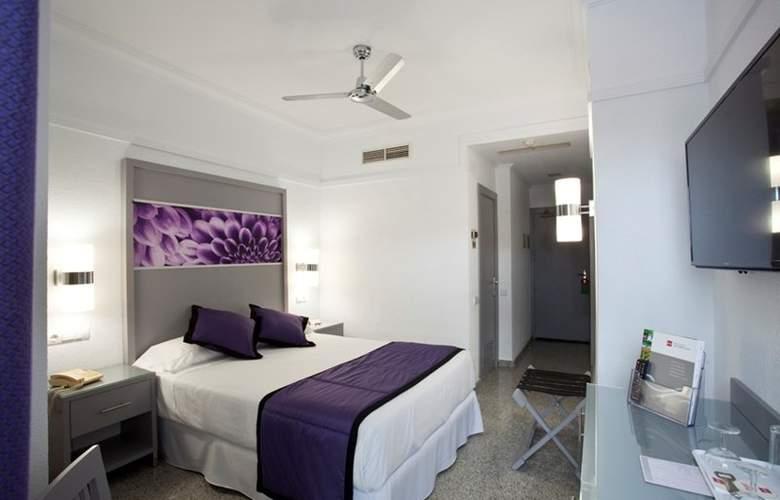 Riu Nautilus  - Room - 5