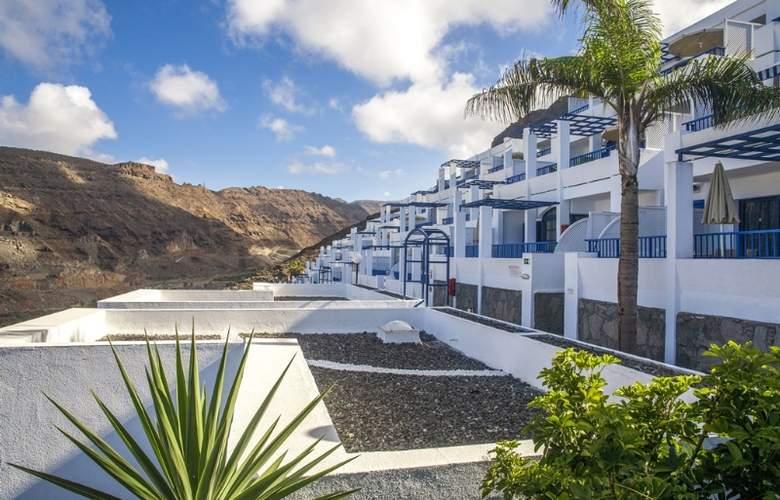 Cala Blanca - Hotel - 4