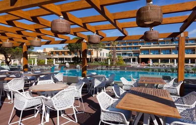 Epic Sana Algarve - Restaurant - 39