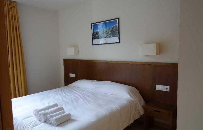 La Serrera Apartamentos - Room - 0