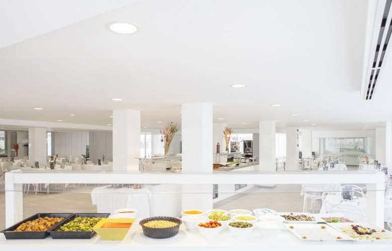Alay - Restaurant - 7