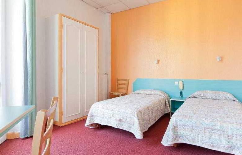 Saint Gothard - Room - 15