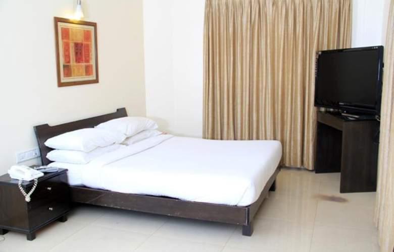 Orritel West - Room - 1