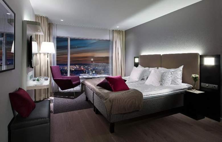 Gothia Towers - Room - 19