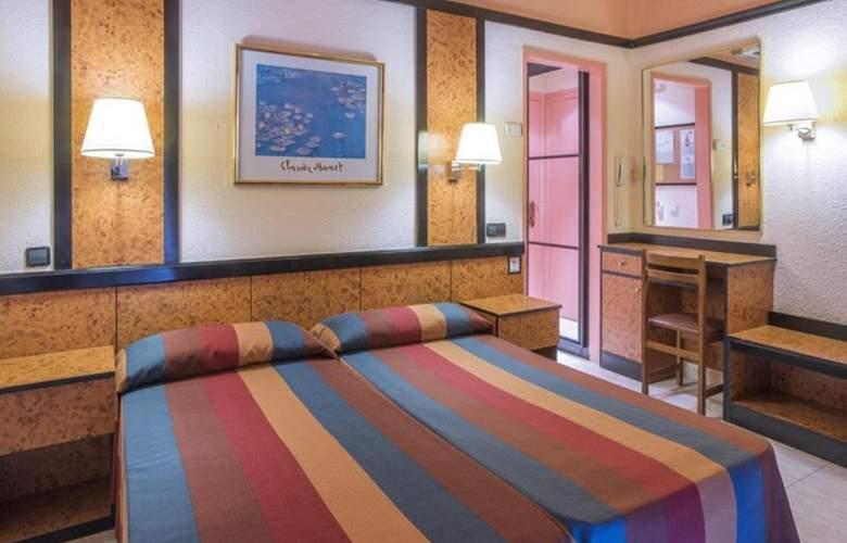 Monteplaya - Room - 20