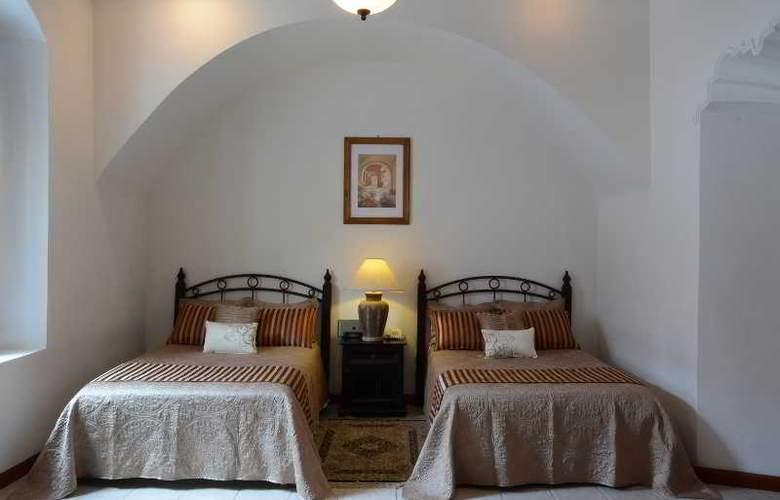 Villa Vera - Room - 19