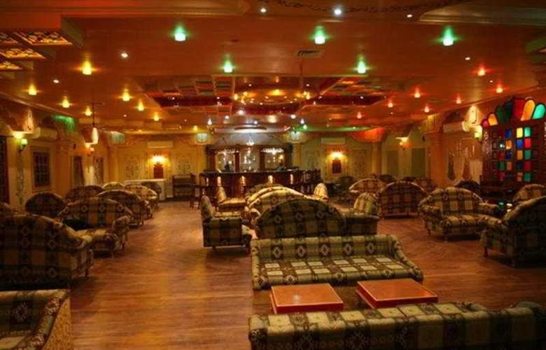 Nirali Dhani & Resort - General - 2