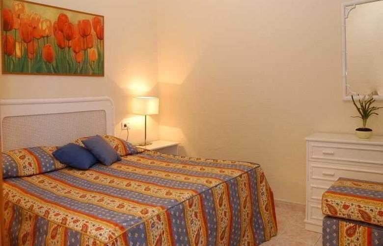 Select Sunningdale - Room - 4