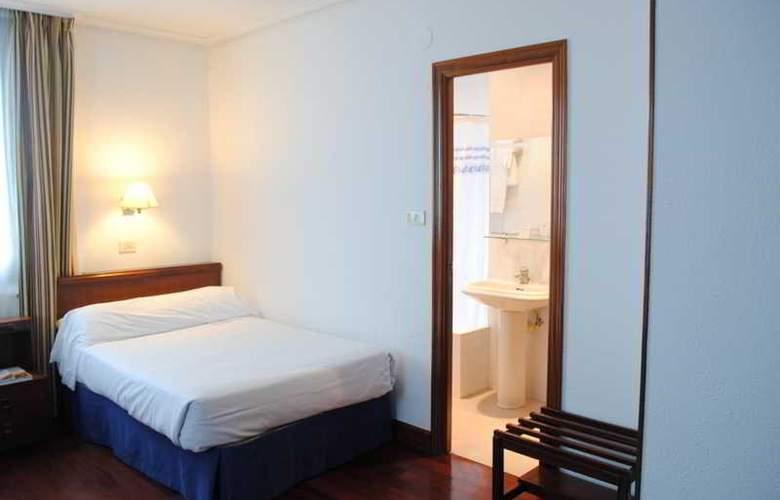 Zarauz - Room - 11