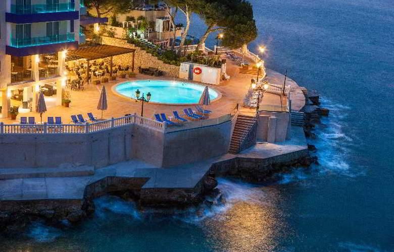 Europe Playa Marina - Hotel - 0