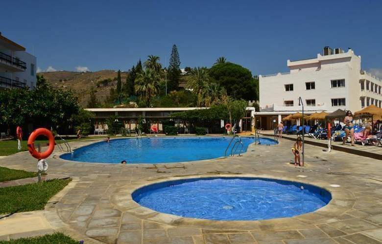 Salobreña - Pool - 63