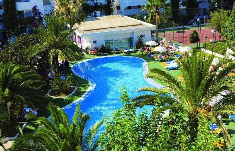 Blue Sea Es Bolero - Hotel - 0