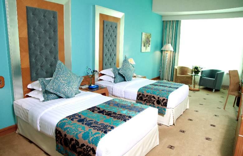 Marina Byblos - Room - 3