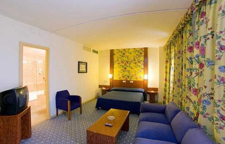 H TOP Platja Park - Room - 5