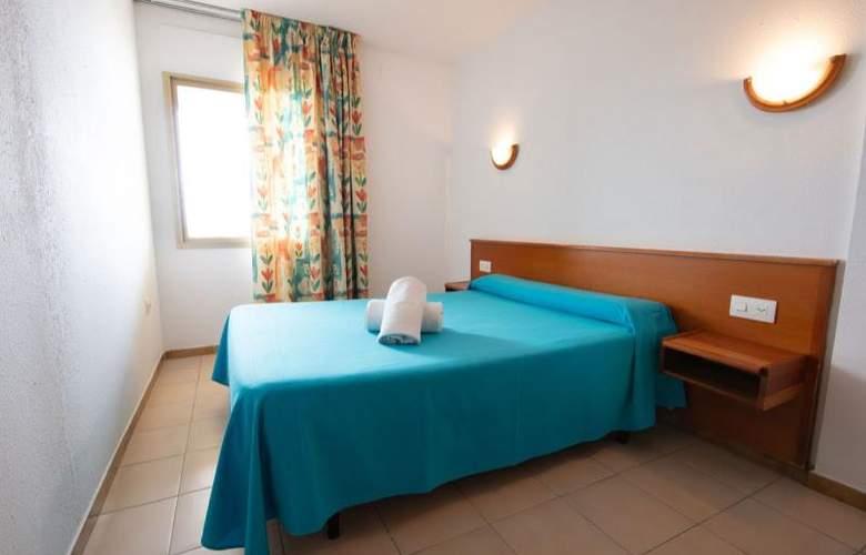 Almonsa Playa - Room - 17