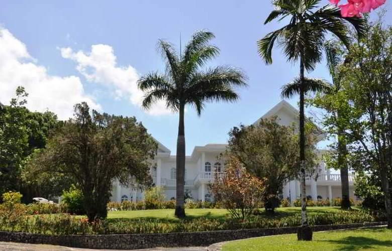 Jamaica Palace - Hotel - 7