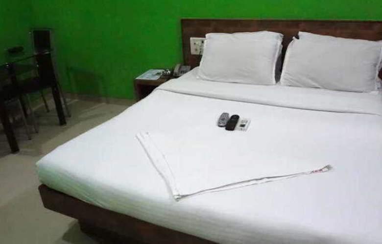 Arma Residency - Room - 5