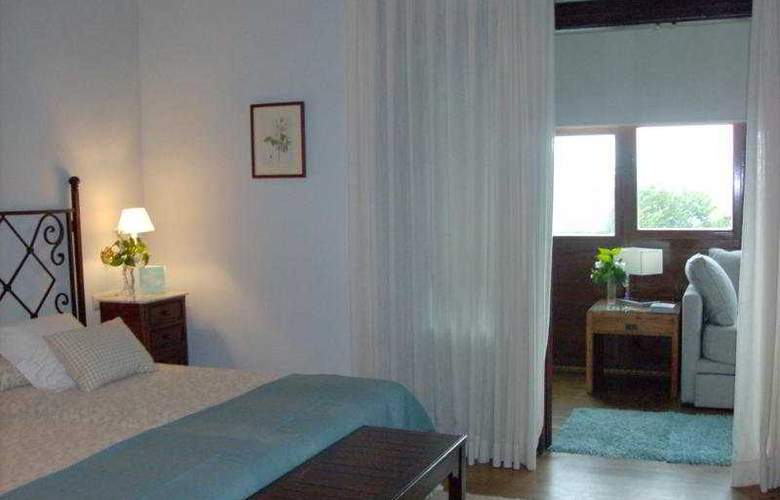 Quinta de Villanueva - Room - 1