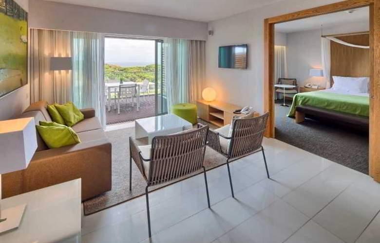 Epic Sana Algarve - Room - 19