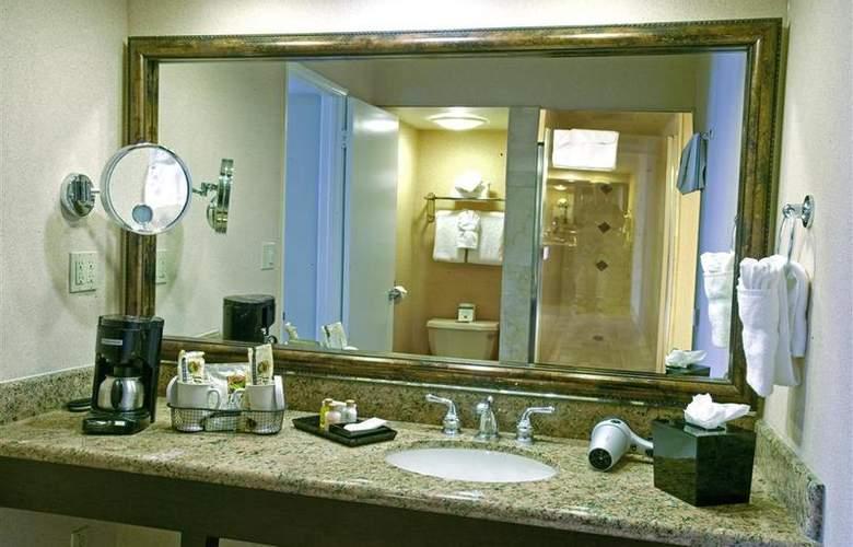 Island Palms Hotel & Marina - Room - 37