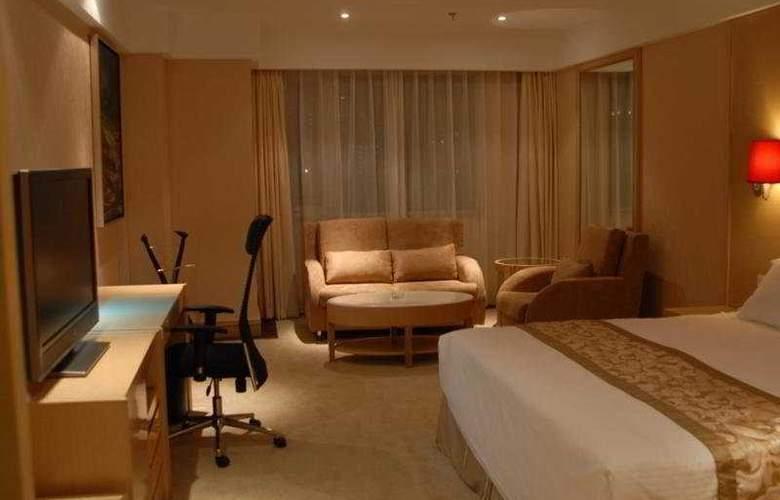 Ordos - Room - 3