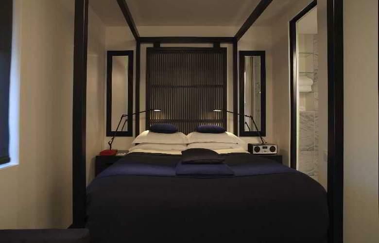 La Suite West - Room - 14