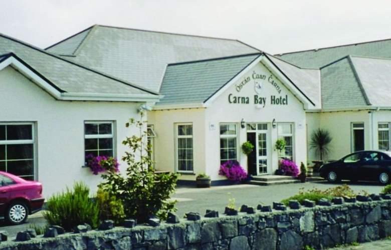 Carna Bay - Hotel - 0