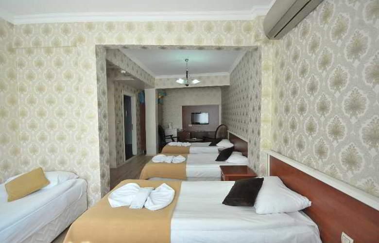 Preferred Hotel Old City - Room - 8