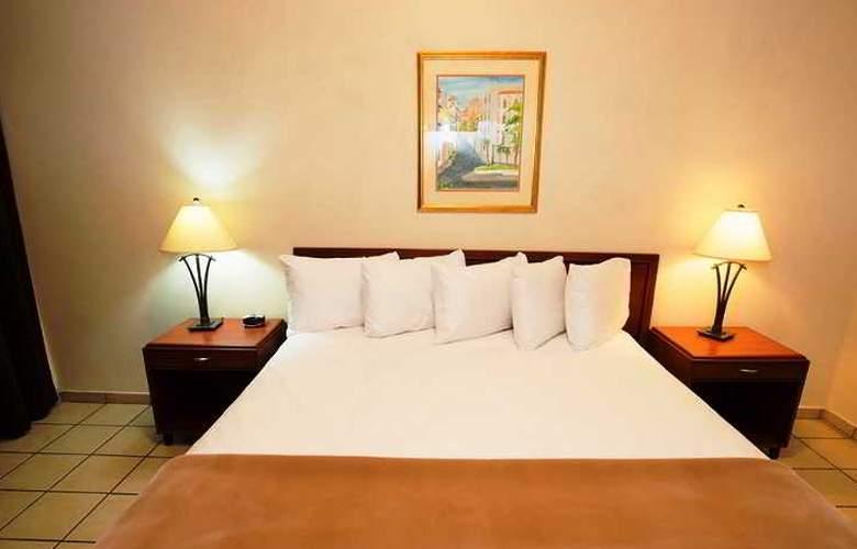 Plaza De Armas - Room - 38