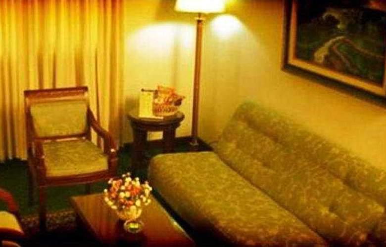 Sofyan Betawi - Room - 0