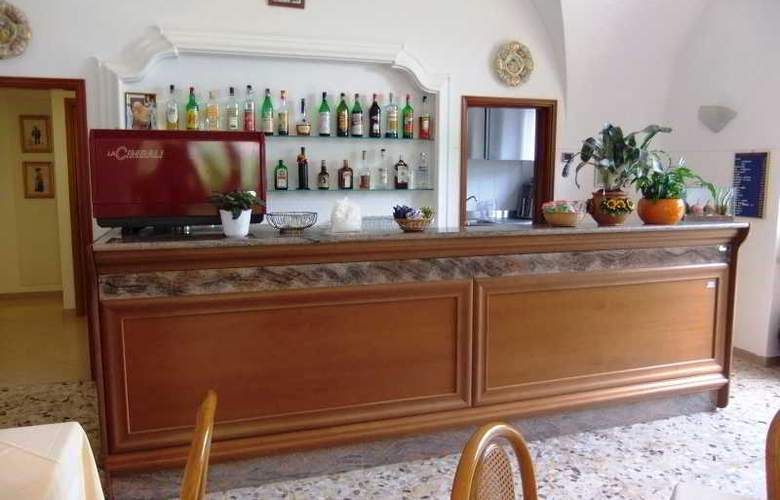 Biancamaria - Bar - 6