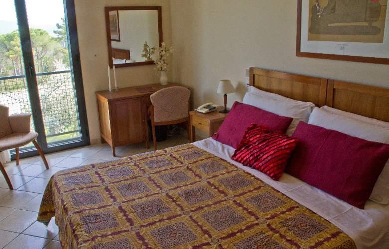 Villa Cesi - Room - 5