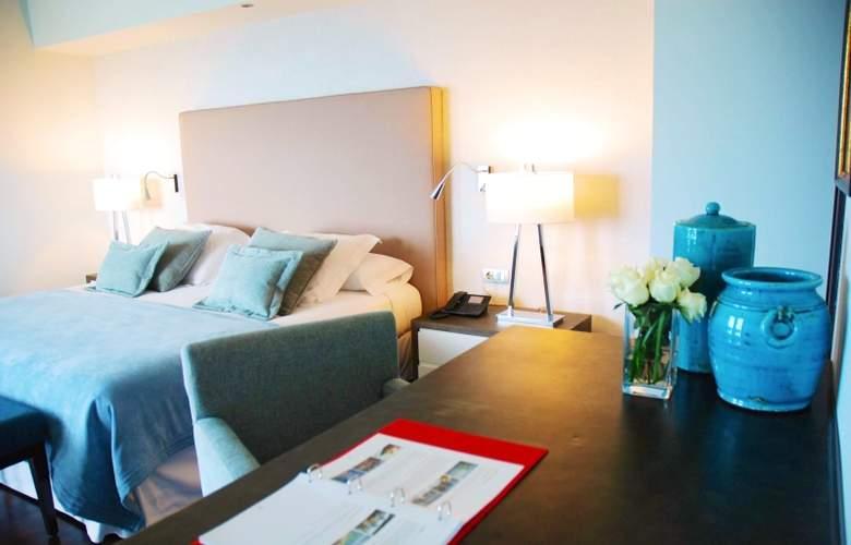 Arrecife Gran Hotel & Spa - Room - 13