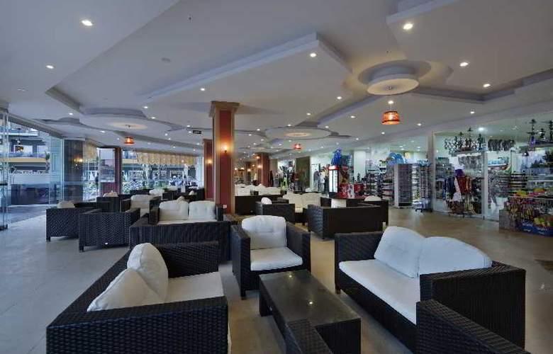 Zen The Inn Resort & Spa - General - 9