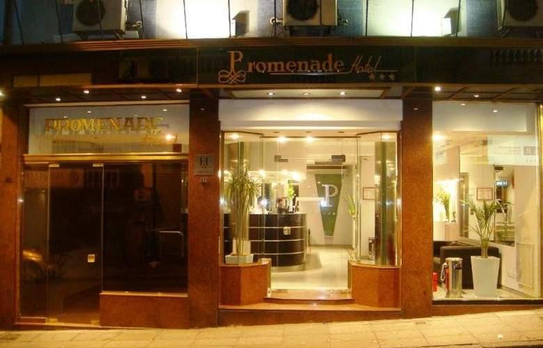 Hotel Promenade - Hotel - 1