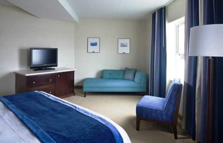 Inn At The Quay - Room - 7