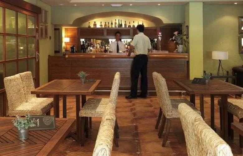 Intur Bonaire - Bar - 4