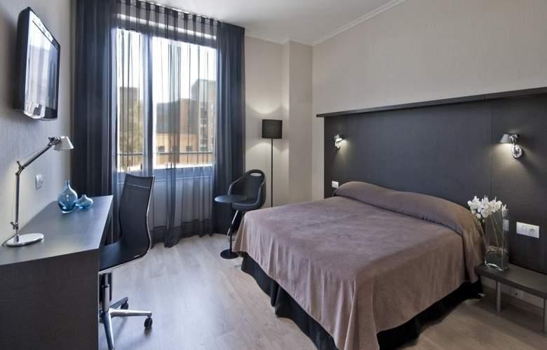 Alimara - Room - 2