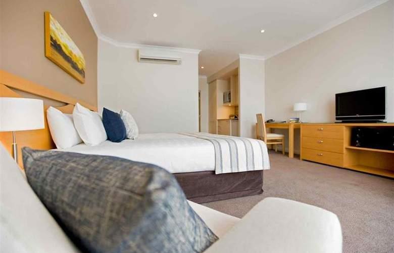 Mercure Kooindah Waters Central Coast - Room - 79