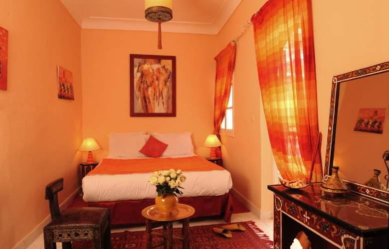 Riad Shaden - Room - 6