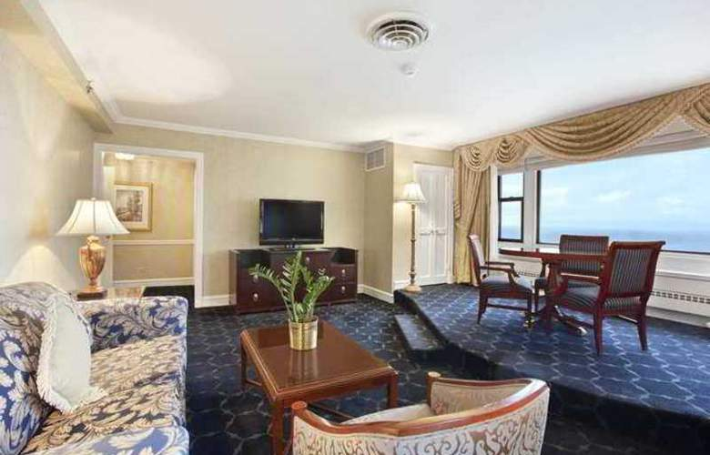 The Drake, a Hilton - Hotel - 5