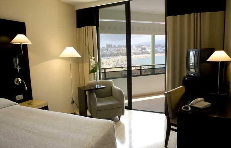 NH Imperial Playa - Room - 7