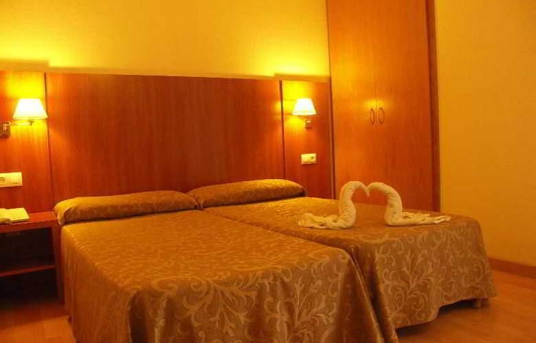 Palamós - Room - 11