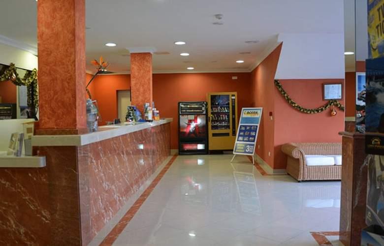 Casa Del Sol - General - 8
