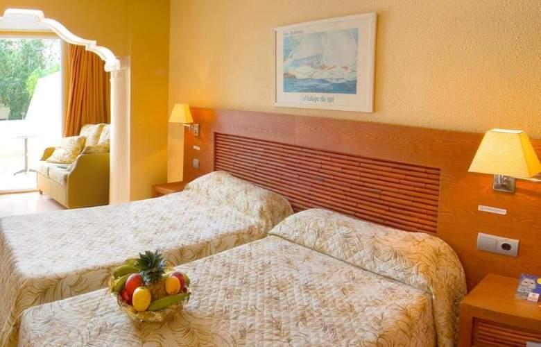 Magic Villa Benidorm - Room - 8