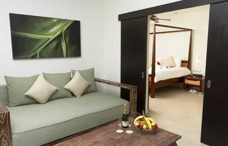 Sandos Caracol Select Club - Room - 6