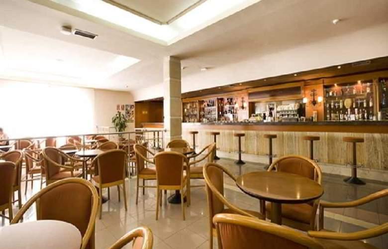 Monarque Fuengirola Park - Bar - 3