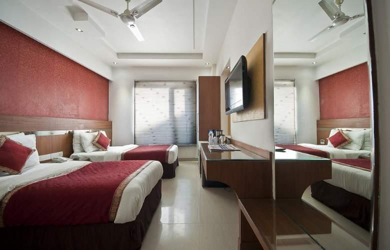 Krishna - Room - 1